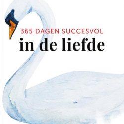 365 Dagen Succesvol in de Liefde